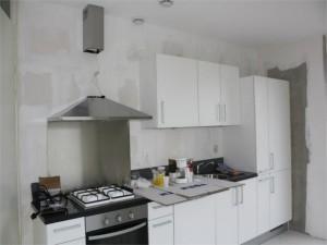 keuken1-comp-300x225